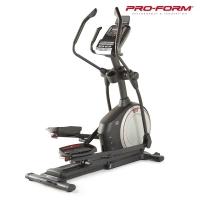 Элиптический тренажер Pro-Form Endurance 920E PFEVEL12716