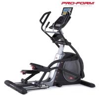 Элиптический тренажер Pro-Form Trainer 7.0 PFEVEL10716