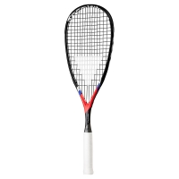 Ракетка Tecnifibre Junior Carboflex X-Speed 12CARJUN19