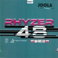 Накладка для настольного тенниса Joola Rhyzer 48