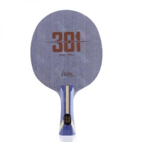 Основание для настольного тенниса DHS Hurricane 301 OFF+