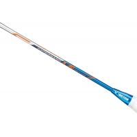 Ракетка для бадминтона Victor Hypernano X 30