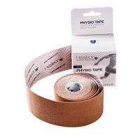 Тейп Healixon Physio Tape Beige