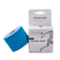 Тейп Healixon Physio Tape Blue