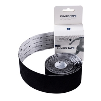 Тейп Healixon Physio Tape Black
