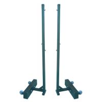 Стойки для бадминтона Standart-30 IMP-A51 ATLET