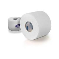 Тейп CureTape Kinesio Tape 50x5000mm White