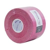 Тейп Tmax Extra Sticky 50x5000mm 423136 Pink