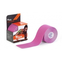Тейп Tmax Extra Sticky 50x5000mm 423198 Purple