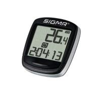 Велокомпьютер Sigma Baseline 500 01930