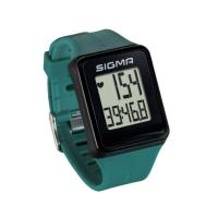 Умные часы Sigma Sport iD.GO 24520 Turquoise