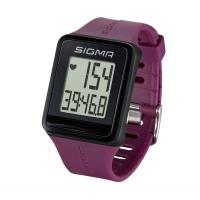 Умные часы Sigma Sport iD.GO 24510 Purple