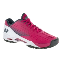 Кроссовки Yonex Power Cushion Eclipsion Dark Pink