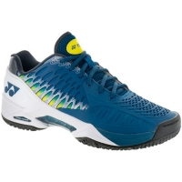 Кроссовки Yonex Power Cushion Eclipsion Clay Dark Blue