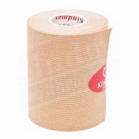 Тейп KINDMAX Classic Cotton K75 75x5000mm Beige
