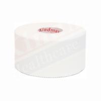 Тейп KINDMAX Sport Cotton W38 38x13700mm White