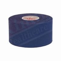 Тейп KINDMAX Sport Cotton W38 38x13700mm Blue