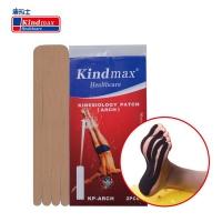 Аппликация KINDMAX Свод стопы x1 KP-Arch Beige