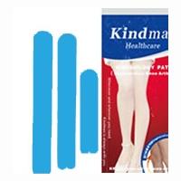 Аппликация KINDMAX Set Артрит коленного сустава Blue