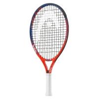 Ракетка для тенниса детские Head Junior Radical 19 233248
