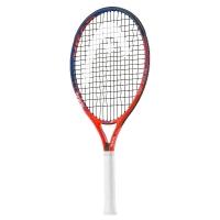Ракетка для тенниса детские Head Junior Radical 21 233238
