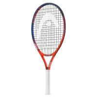 Ракетка для тенниса детские Head Junior Radical 23 233228