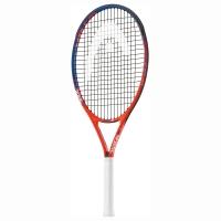 Ракетка для тенниса детские Head Junior Radical 25 233218