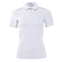 Поло Head Polo Shirt W Basic Tech 814458 White
