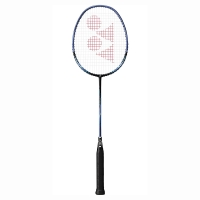 Ракетка для бадминтона Yonex Nanoray 10F Black/Blue