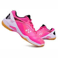 Кроссовки Yonex Power Cushion 65 R2 Ladies Pink