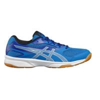 Кроссовки Asics Upcourt 2 Men B705Y 4293 Blue