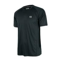 Футболка FZ Forza T-shirt M Hugh Black