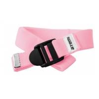 Ремень для йоги Pink AYS01 ATEMI