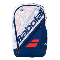 Рюкзак Babolat Team RG/FO 753065 Blue/White