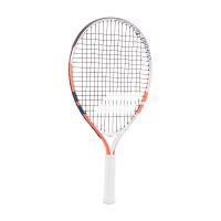 Набор для тенниса Babolat Junior French Open 21 + 3B 190014