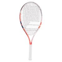 Набор для тенниса Babolat Junior French Open 25 + 3B 190013