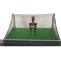 Сетка настольная для сбора мячей Versa Catch Net 420255 Donic