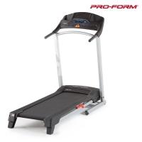 Беговая дорожка Pro-Form 105 CST PETL38817