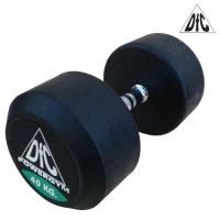 Гантель PowerGym DB002-40 40kg x2 DFC