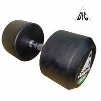 Гантель PowerGym DB002-50 50kg x2 DFC