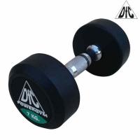 Гантель PowerGym DB002-7 7kg x2 DFC