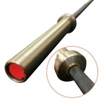 Гриф для штанги прямой POB86-15BO-50 DFC