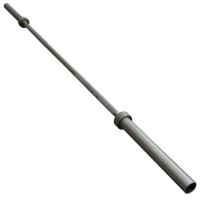 Гриф для штанги прямой POB86 POWER-50 DFC