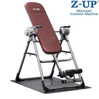 Инверсионный стол Z-UP 3 Brown