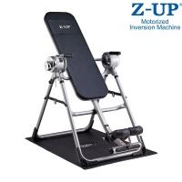 Инверсионный стол Z-UP 3 Black