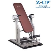 Инверсионный стол Z-UP 5 Brown