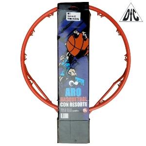 Кольцо баскетбольное DFC Standard №7 R2