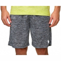 Шорты Butterfly Shorts M Toka Grey