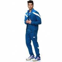 Костюм Butterfly Sport Suit M Yao Blue