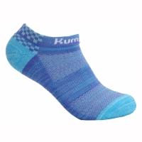 Носки спортивные Kumpoo Socks KSO-46W x1 Blue